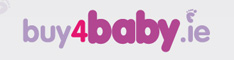 Ireland's leading Online Pregnancy and Baby Store