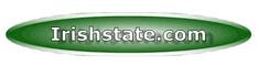 Irish State – Irish web directory