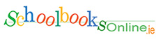 School Books On Line