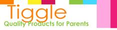 Ireland's Largest Online Baby Shop