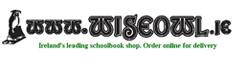Irelands leading School Book Shop