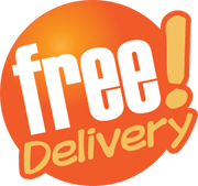 Mactel-Pro-Free-Home-Delivery